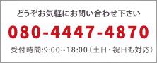 電話:08044474870