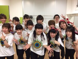 沖縄ダンススクール49