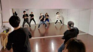 沖縄ダンススクール60