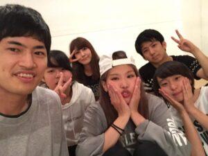 沖縄ダンススクール74