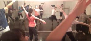 沖縄ダンススクール65