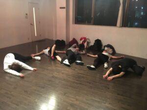 沖縄ダンススクール41