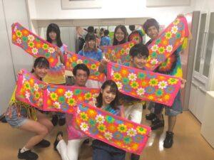沖縄ダンススクール58