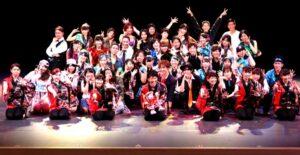 沖縄ダンススクール35