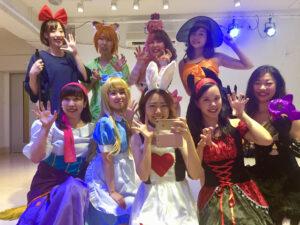 沖縄ダンススクール21
