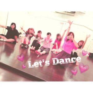 沖縄ダンススクール23
