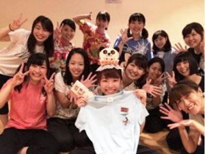 沖縄ダンススクール24