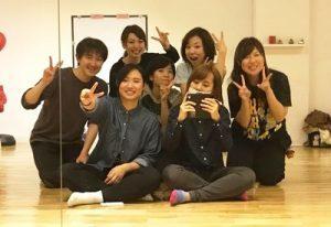 沖縄ダンススクール51