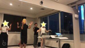 沖縄ダンススクール28