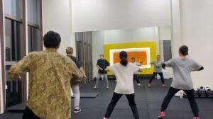 沖縄ダンススクールリアン入会無料